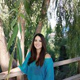 Blogger     Esperanza  Fuentes  - Estudiante Odontología.