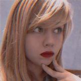 Catalina  Herrera (lina.lead)