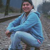 Sebastián Andrés  Silva (Seba_Andres29)