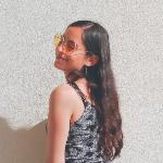 Blogger     Claudia Ahumada - Student