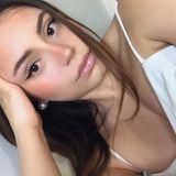Blogger  Gabriela Sanhueza Mayorga - Estudiante