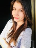 Belén Chávez (BeluTips) - Santiago - Blogger de Belleza