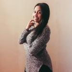 Valeria  Morales (Vaalee)