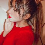 Blogija     Valentina constanza Chavez ortega - Hostess.