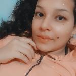 Blogger Yulieth  Gonzalez  - Ama de casa