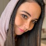 Valeria  Vargas (Valevargasortega)
