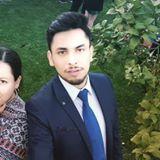 Bloger    Edgardo Cabrera - ING Administration mention HR