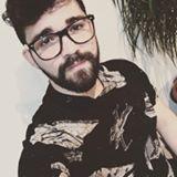 Blogger     Julio Vergara - Amante de la vida