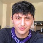 Blogger Felipe Bergmann - Estudiante.