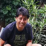 Blogger Marcos Reyes Muñoz - Business Team Leader