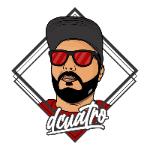 Blogger Mauricio Muñoz Aldana - Ingeniero Informática.