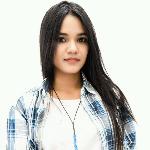 Blogger     Karla Marin - Variado