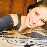 Blogger     Camila San Martín - Ingeniera Comercial