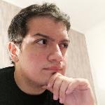 Blogger  Francisco  Pérez - Creador de contenido / periodista.