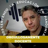 Rodrigo Lagos - deporte