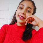 Daniela  Valenzuela (Dani) - Santiago - Técnico en párvulos.