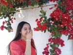 Blogger     Nathaly Ruiz - Estudiante