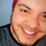 Blogger    Kalischer Abraham - Marketing