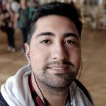 Blogger  Javier Vega - Ingeniero Comecial