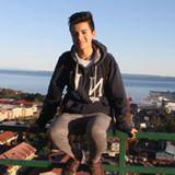 Blogger   Renato Chaura - Blogger