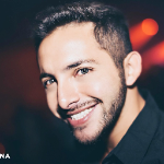 Hugo  Valencia (Hugo Valencia)