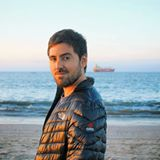 Blogger Nicolás Letelier - Productor de Eventos