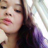 Blogger   Nataly Godoy - Viajera