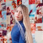 Scarlett  Pontillo (scarlett_ponti)