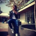 Blogger   Matías Aravena - Estudiante