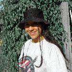 Blogger  Catalina Benavides - Estudiante