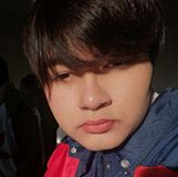 Blogger     Yuco Usui - Estudio