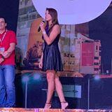 Blogger Ari Arte - Life coach.