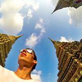 Blogger   Cristian Torres - Ingeniero industrial.
