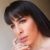 Emily  Narvaez (Emilymakeup)
