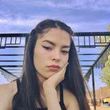 Scarlett  Tapia (Elizabeth)