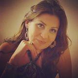 Blogger  Sofía Carolina - Esteticista y cosmetologa