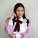 Blogger     Paola Martinez - Periodista
